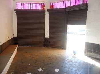 Salão, código 2473 em Embu das Artes, bairro Esplanada
