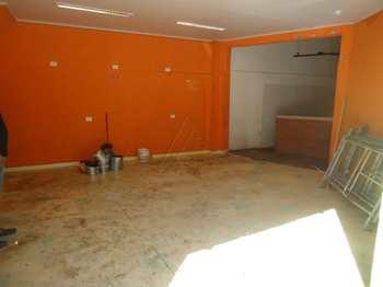 Salão, código 2474 em Embu das Artes, bairro Esplanada