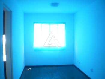 Apartamento, código 2476 em São Paulo, bairro Jardim Monte Kemel