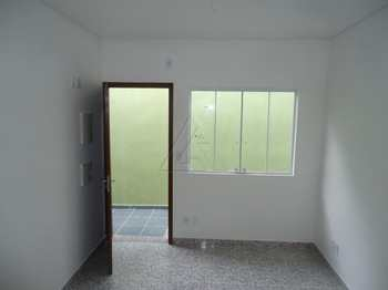 Casa, código 2487 em São Paulo, bairro Caxingui