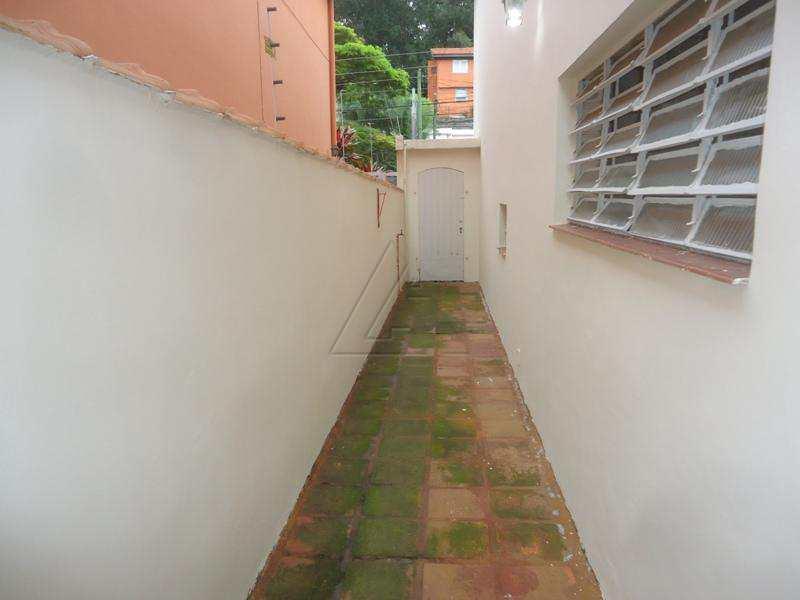 Sobrado em São Paulo, bairro Jardim Peri Peri