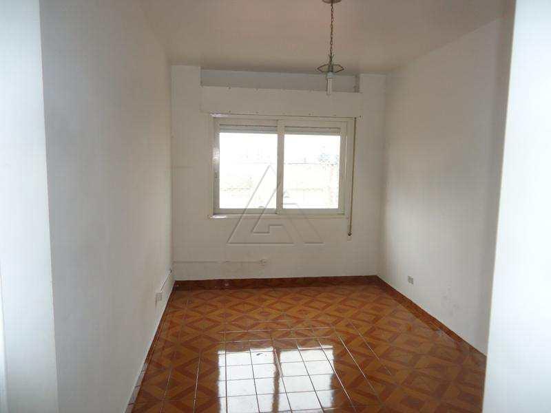Apartamento em São Paulo, bairro Butantã