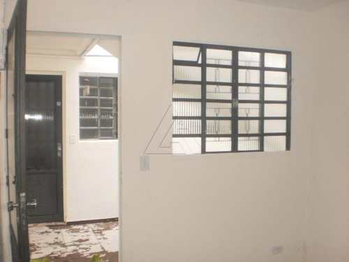 Casa, código 2525 em São Paulo, bairro Jardim Monte Kemel