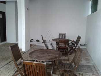Apartamento, código 2531 em São Paulo, bairro Jardim Umarizal