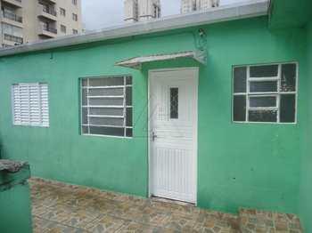 Casa, código 2549 em São Paulo, bairro Jardim Monte Kemel