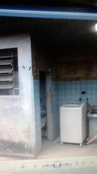 Sobrado, código 2554 em São Paulo, bairro Mooca