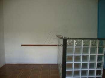 Casa, código 2556 em Taboão da Serra, bairro Parque Santos Dumont