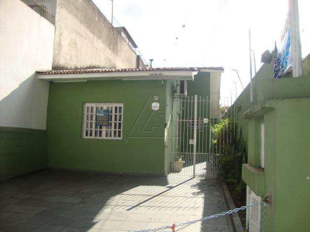 Casa em Taboão da Serra, bairro Parque Santos Dumont