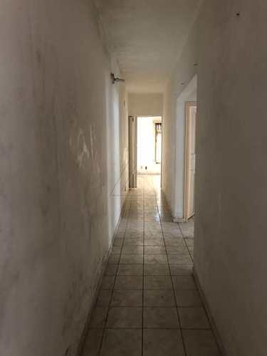 Casa, código 2564 em São Paulo, bairro Ferreira
