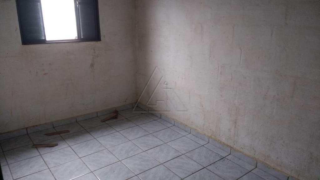 Casa em Pariquera-Açu, bairro Centro
