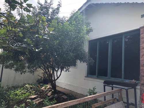 Casa, código 2588 em São Paulo, bairro Jardim Monte Kemel