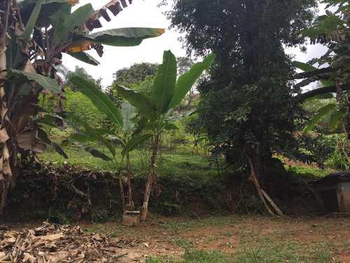Terreno Comercial, código 2604 em Embu das Artes, bairro Jardim Mimas