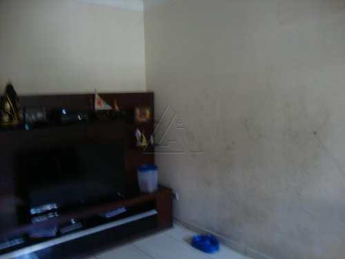 Casa, código 2615 em Taboão da Serra, bairro Cidade Intercap
