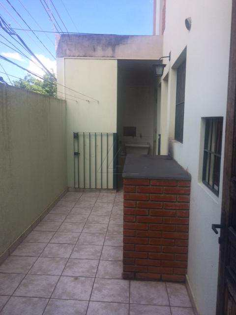Sobrado em São Paulo, no bairro Jardim Colombo