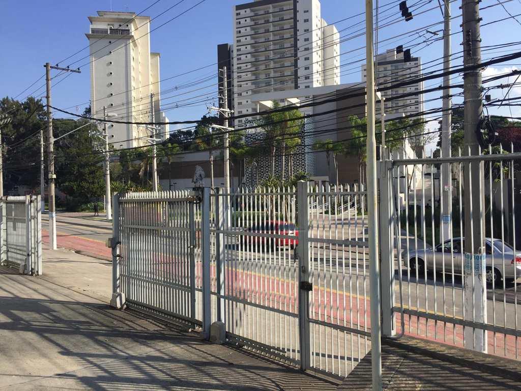 Galpão em São Paulo, bairro Jardim Caboré