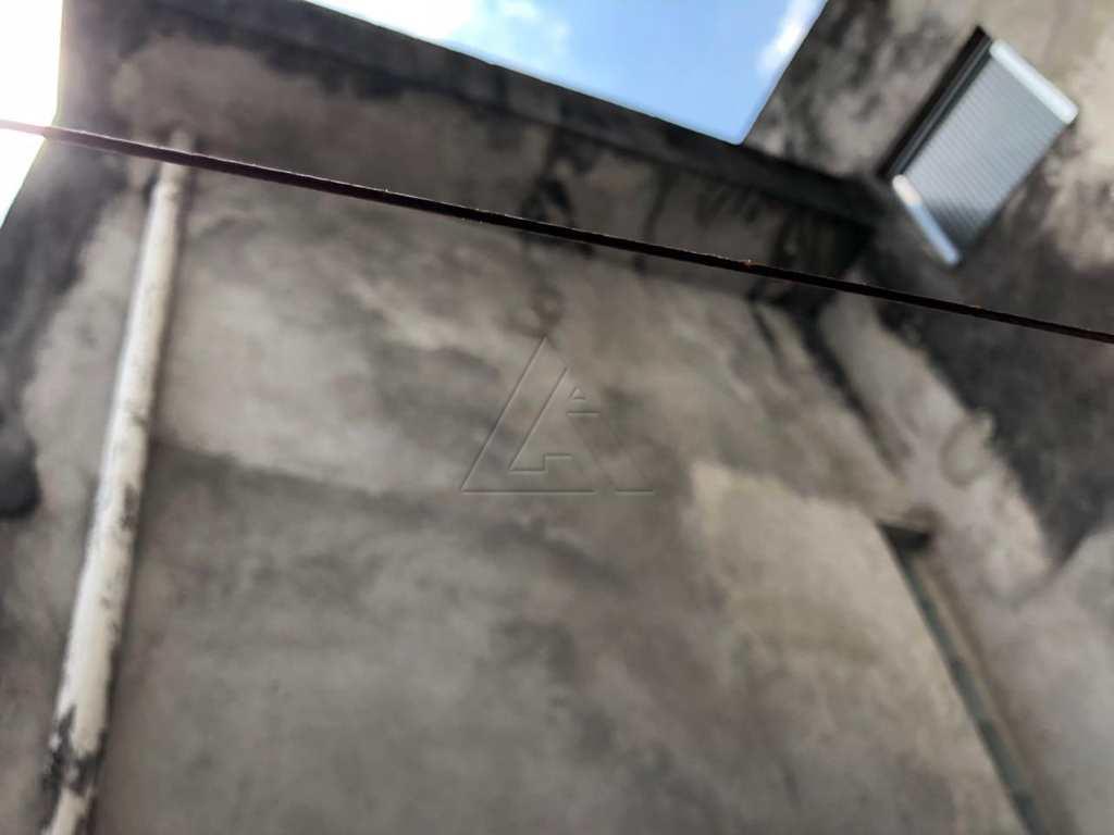 Sobrado em São Paulo, bairro Vila Sônia