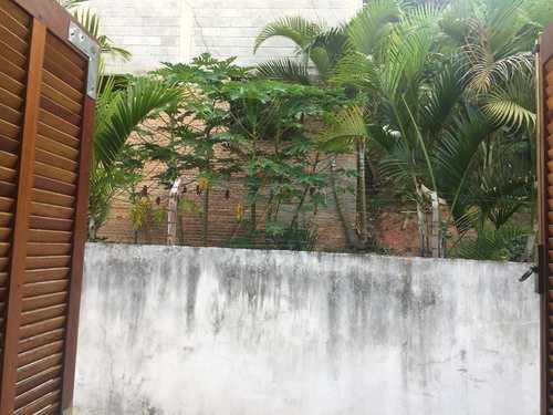 Sobrado, código 2685 em São Paulo, bairro Vila Morse