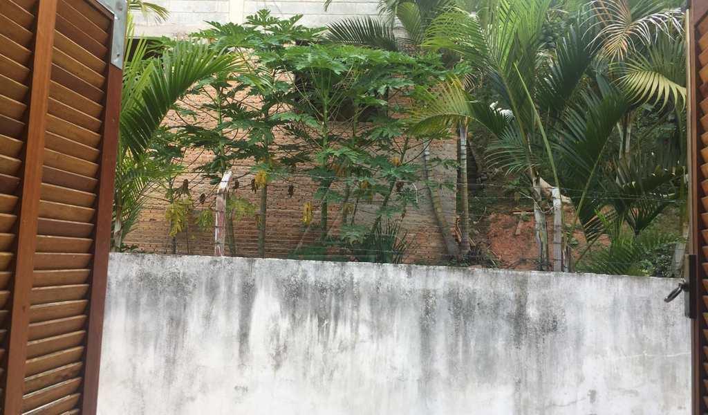 Sobrado em São Paulo, bairro Vila Morse