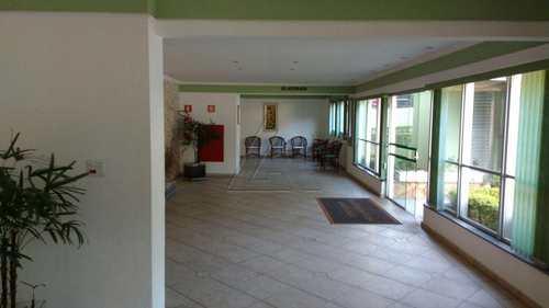 Apartamento, código 2686 em Taboão da Serra, bairro Vila Santa Luzia