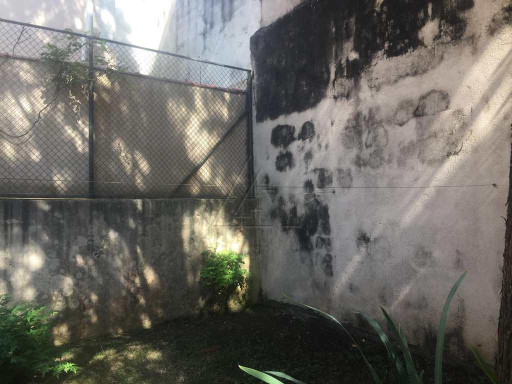 Casa em São Paulo, bairro Jardim Helga
