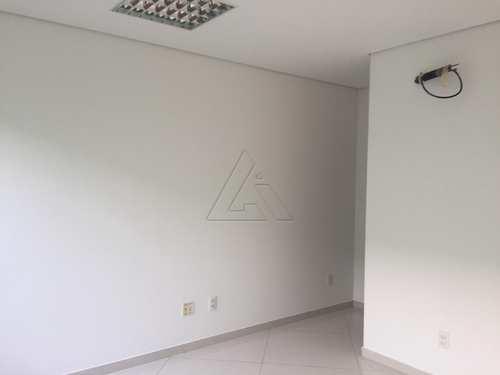 Sala Comercial, código 2694 em São Paulo, bairro Vila Sônia