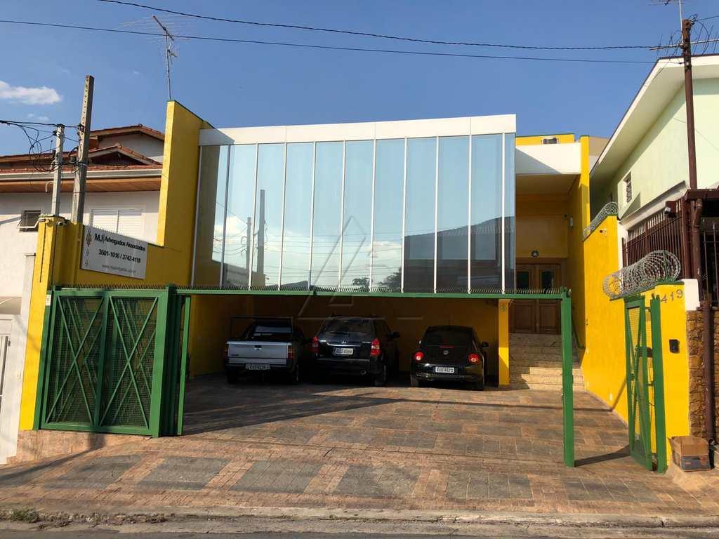 Sala Comercial em São Paulo, bairro Vila Sônia