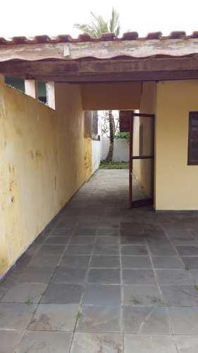 Casa, código 2700 em Ilha Comprida, bairro Centro