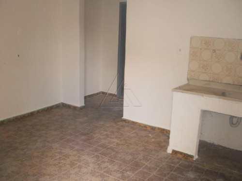 Casa, código 2703 em Taboão da Serra, bairro Jardim Record