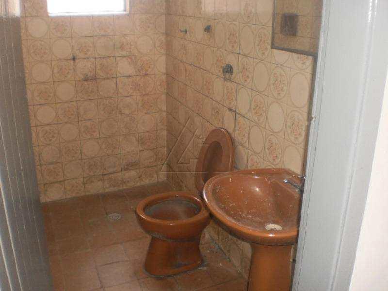 Casa em Taboão da Serra, bairro Jardim Record