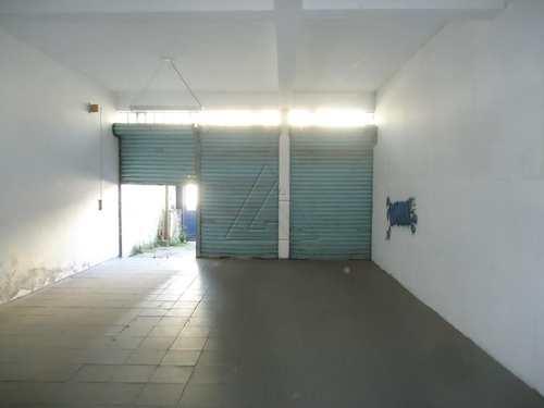 Galpão, código 2710 em São Paulo, bairro Jardim Monte Kemel
