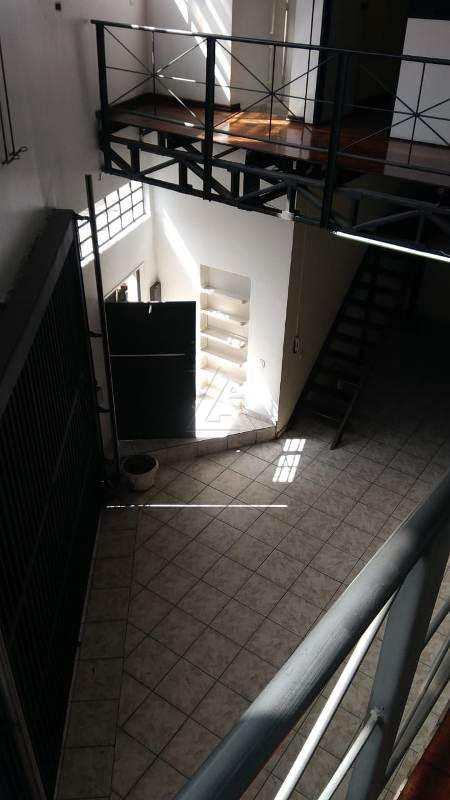 Salão em Taboão da Serra, no bairro Parque Assunção