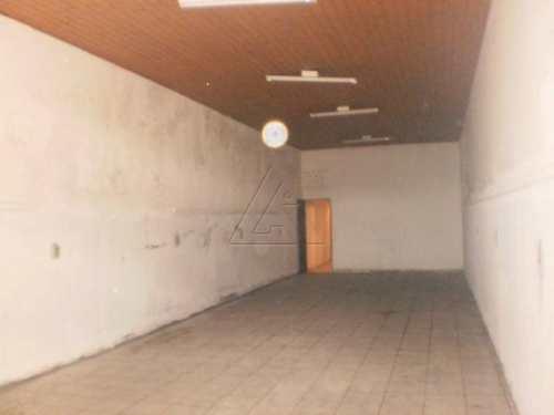 Salão, código 2728 em São Paulo, bairro Jardim Monte Kemel