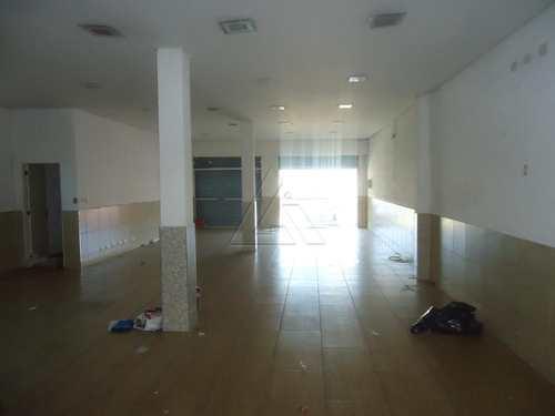 Salão, código 2730 em Taboão da Serra, bairro Cidade Intercap