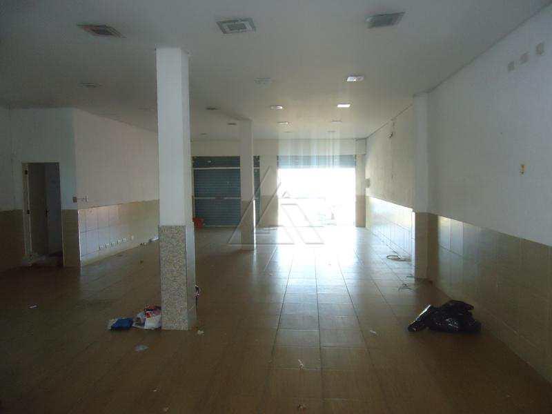 Salão em Taboão da Serra, bairro Cidade Intercap