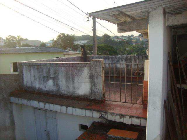 Casa em Taboão da Serra, bairro Jardim Pazini