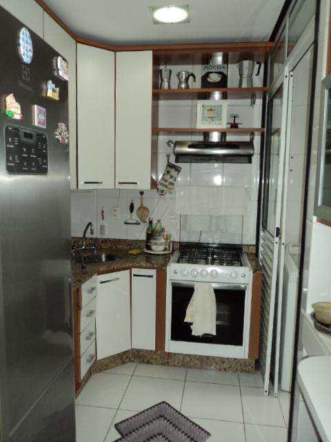 Casa de Condomínio em São Paulo, bairro Jardim das Esmeraldas
