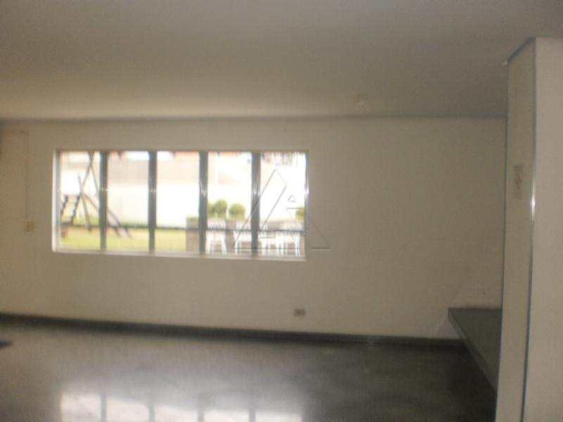 Apartamento em São Paulo, bairro Jardim Morro Verde