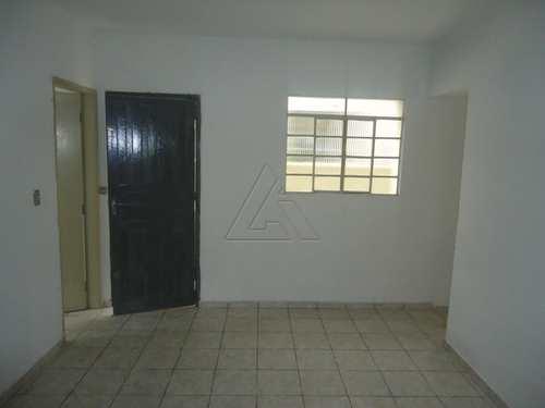Casa, código 2768 em São Paulo, bairro Jardim das Vertentes