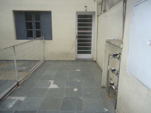 Casa, código 2769 em São Paulo, bairro Jardim das Vertentes