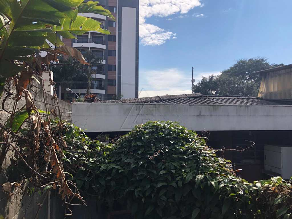 Casa Comercial em São Paulo, no bairro Vila Sônia