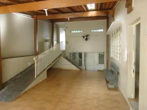 Salão, código 2782 em Taboão da Serra, bairro Jardim Maria Rosa