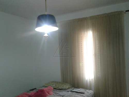 Sobrado, código 2795 em Taboão da Serra, bairro Jardim Santa Cruz