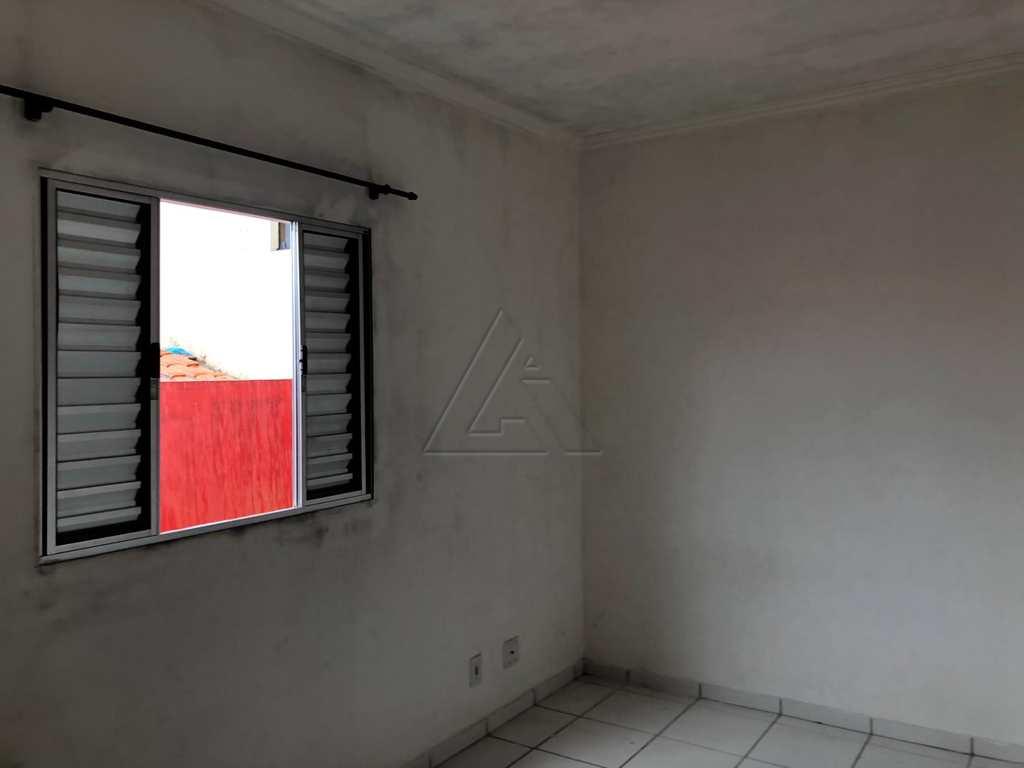 Casa em Itapecerica da Serra, bairro Parque Santa Amélia