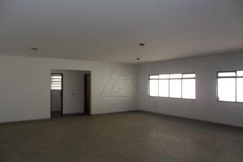 Sala Comercial, código 2821 em São Paulo, bairro Vila Andrade
