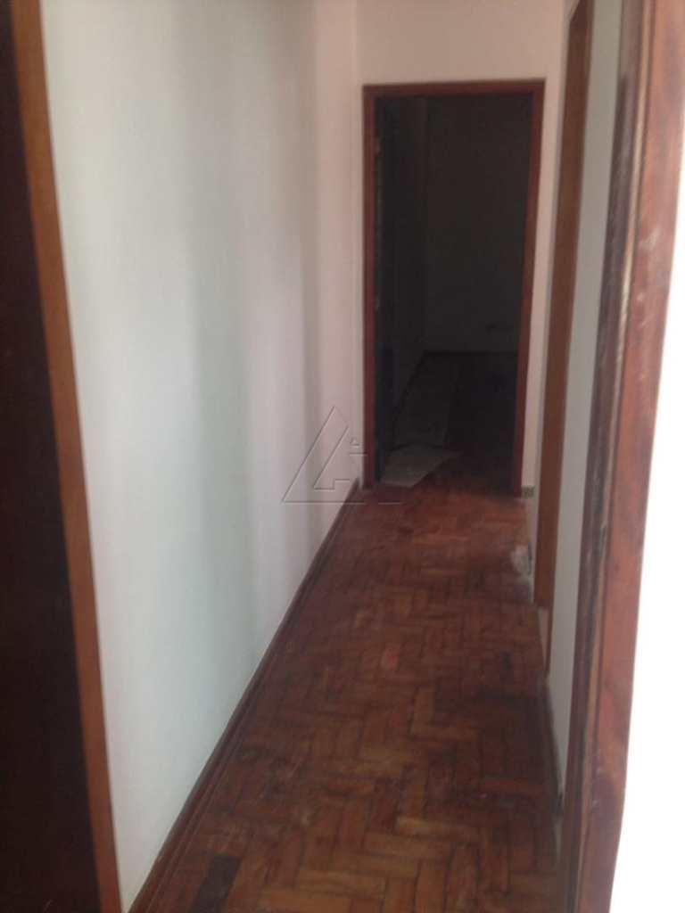 Sobrado em Taboão da Serra, no bairro Vila Santa Luzia