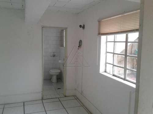 Casa, código 2861 em São Paulo, bairro Jardim Monte Kemel