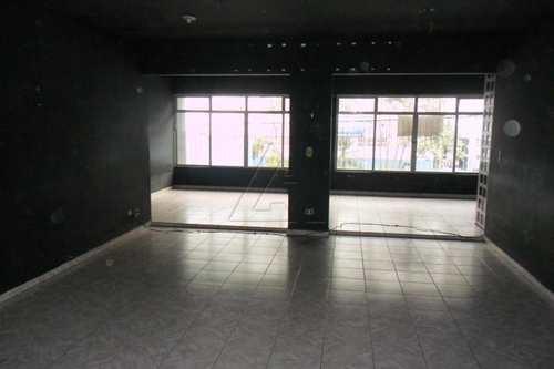 Casa Comercial, código 2881 em Taboão da Serra, bairro Jardim Panorama