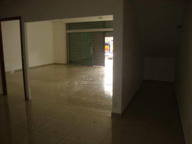 Salão em Taboão da Serra, bairro Jardim Maria Rosa