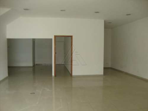 Salão, código 2943 em Taboão da Serra, bairro Jardim Maria Rosa