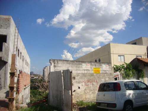 Terreno, código 2948 em Taboão da Serra, bairro Jardim Maria Rosa
